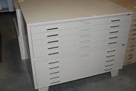 used flat file cabinet for sale awesome flat file cabinet rc24global net