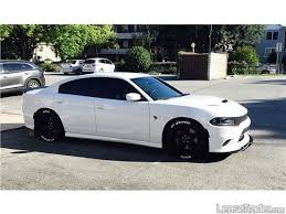 lease dodge charger rt dodge charger srt hellcat term lease