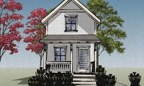 Small Cottage Builders 17 Inspiring Small Cottages Plans Free Photo House Plans 72831