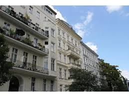 groupestate baugemeinschaft kaufgemeinschaft mehrfamilienhaus berlin