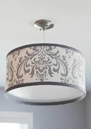 drum l shades walmart astonishing purple l shades walmart chandelier target rectangular