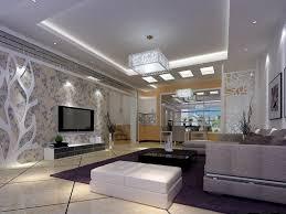 interior room design lavender and brown living room purple living
