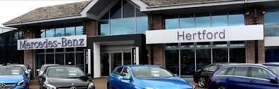 contact mercedes uk mercedes hertfordshire contact us l l automotive