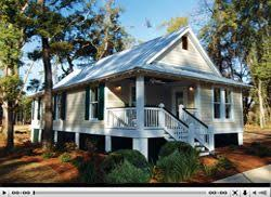 small cottage home plans 128 best lake house plans images on architecture