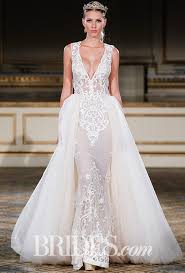 wedding dresses 2016 wedding dresses for autumn 2016 of the dresses