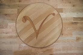 Hardwood Flooring Kansas City Hardwood Floor Flooring Installation Kansas City Mo Ks
