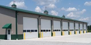 Independence Overhead Door by United Garage Door Company
