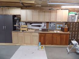 staining kitchen cabinets with gel stain staining repurposing unfinished oak cabinets minwax