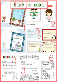 104 best thank you images on pinterest thank you notes card