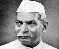 what are the contributions of dr rajendra prasad towards india