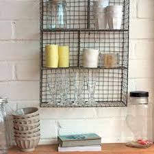 Open Metal Shelving Kitchen by 82 Best Shelving Images On Pinterest Home Diy And Furniture