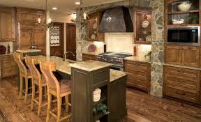 decor rustic kitchen design uncommon rustic european kitchen full size of decor rustic kitchen design best rustic kitchen designs ideas beautiful rustic kitchen