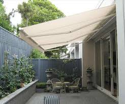 outdoor awning fabric awning fabric window awnings outdoor noticeable sunbrella awning