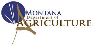 partners montana farm montana university
