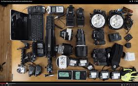 Travel Photographer images 5 essential travel tips gear for the travelling location png
