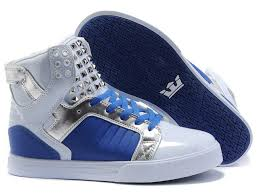 s justin boots on sale supra skytop justin bieber mens shoes white blue silver supra