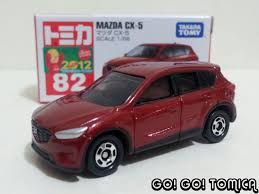 tomica toyota prius go go tomica best tomica of 2012