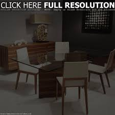 Modern Dining Table Designs With Glass Top Dining Table Designs With Glass Top Table Saw Hq