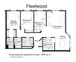 3 bedroom apartments bloomington in apartments for rent in bloomington mn oak pointe
