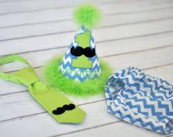 mustache birthday cake mustache cake smash etsy