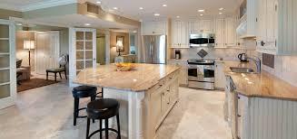 creative florida kitchens home design furniture decorating