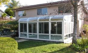 vinyl patio enclosure home design ideas and pictures