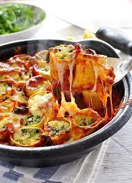 Dans La Cuisine De L Idée Du Week 16 Recipes To Help You Cook Once Eat All Week Idée Repas Repas