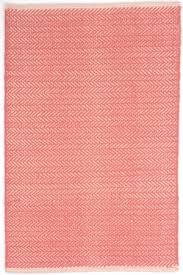 coral color salmon colored rugs coral color rug at rug studio amanda crafts