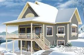 house plans walkout basement home plans and house designs with walkout basement from