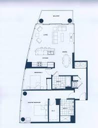 Floor Plans Chicago 110 W Superior Floor Plans Chicago Il