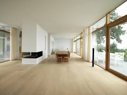 solid oak flooring explore dinesen oak planks