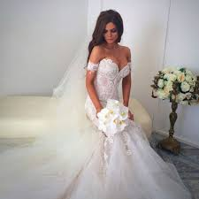 fishtail wedding dress wedding dresses lace fishtail wedding dress photos lace fishtail