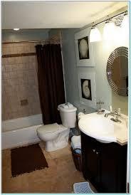 paint color ideas for bathroom with blue tile torahenfamilia com