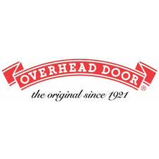 Overhead Door Company Locations Overhead Door Company Of Augusta Doors Window Fireplaces