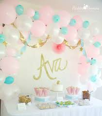 party backdrops diy photo backdrop for pennies