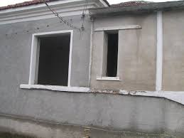 reference renovation of an old house in karnobat area u2013 investconsult
