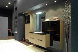 master bedroom and bathroom ideas bathroom modern master bathrooms for luxury bathroom decoration