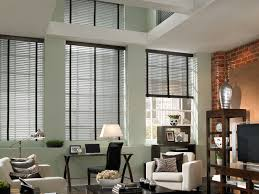 lafayette metal aluminum blinds with cloth tape traditions