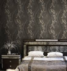 wallpaper wallpaper suppliers and manufacturers at alibaba com