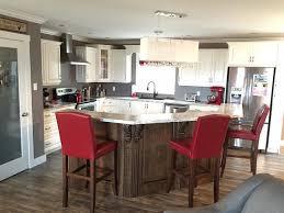 stuckless kitchen cabinets nl best kitchen cabinets 2017