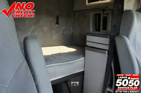 volvo 780 semi truck for sale 2011 volvo 780 sleeper for sale 81381