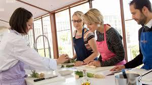 cours de cuisine à bordeaux offrir un cours de cuisine fresh cours de cuisine bordeaux