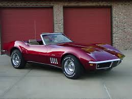 Ideal Classic Cars - new low pricing for many size of our unit look no further armored