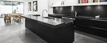 best kitchen designs in the world page just best kitchen designs in the world page just top kitchen