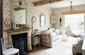 Vintage Home Decorating Home Decorating Ideas