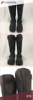 s pirate boots for sale sale harley davidson zipper biker boots biker boots