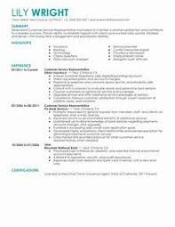 free basic resume exles business resume exles gcenmedia gcenmedia