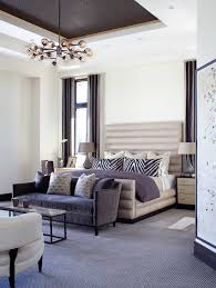 Sofa Beds Clearance by Marvelous Sofa Bed Clearance Decorating Ideas Gallery In Living