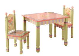 little table and chairs 58 childrens tables and chair sets childrens table and chair sets