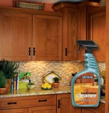 Best  Cabinet Cleaner Ideas On Pinterest Cleaning Cabinets - Cleaner for wood cabinets in the kitchen